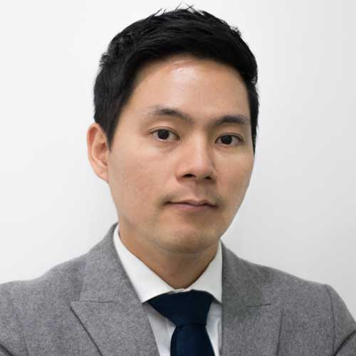 Namwoo Kang (강남우)