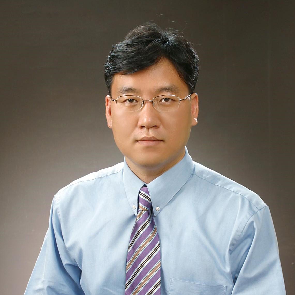 Kwangsun Ryu (유광선)