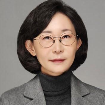 Ji-Hyun Lee