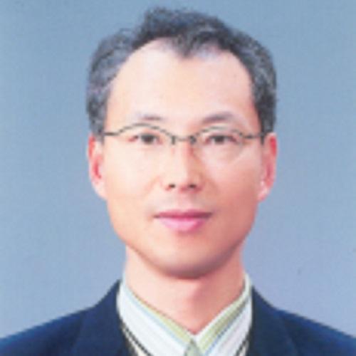 Guan-hong Lee (이관홍)