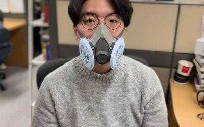 공기풍경 2019